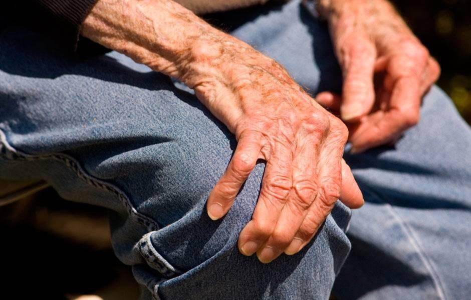 Desarrollan método para diagnosticar Parkinson