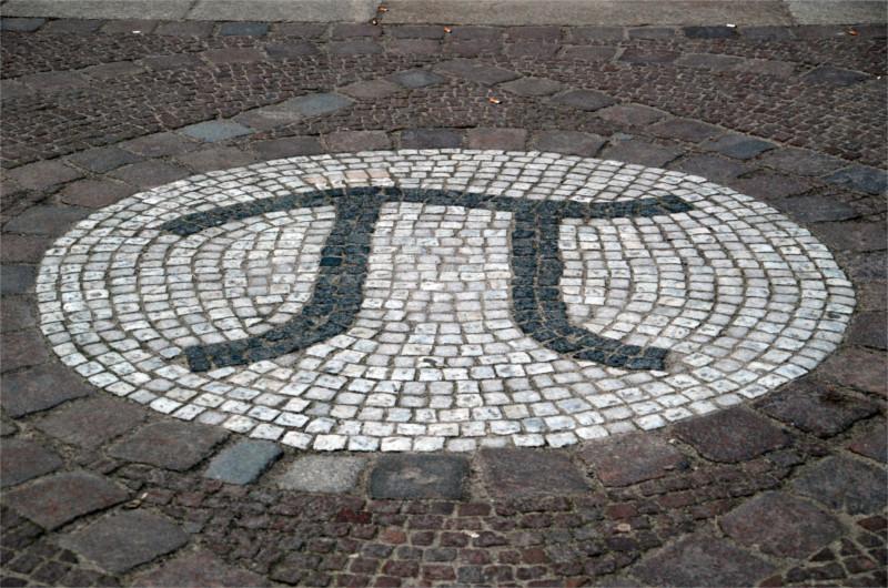 Matemáticos celebran el día de Pi