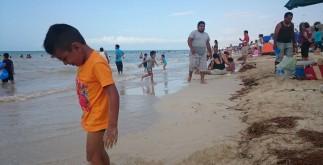 playa-yuc1