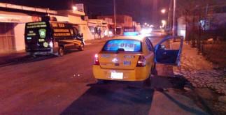 taxista_mulsay