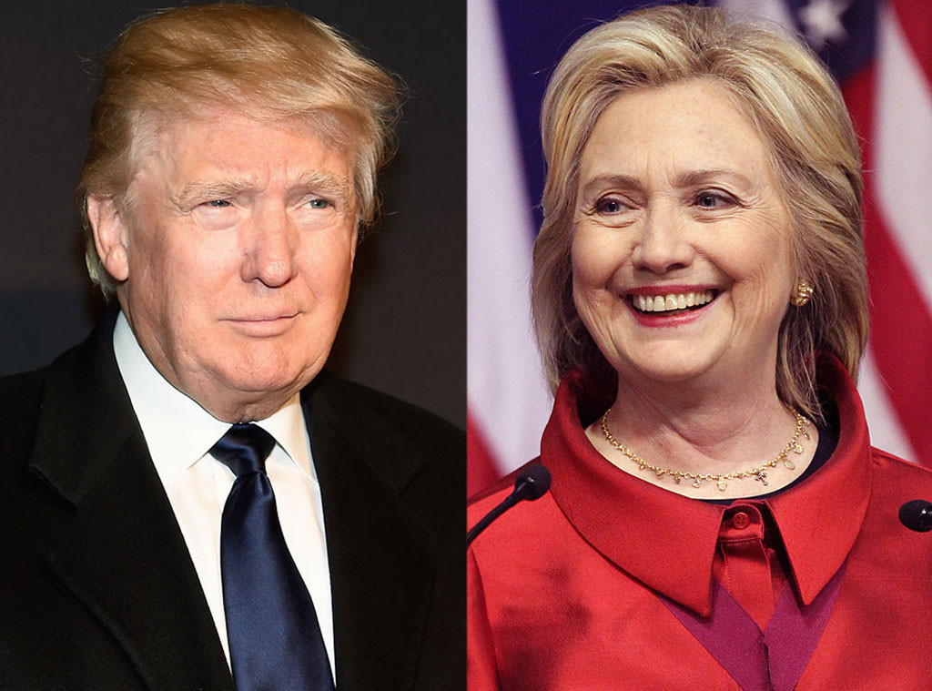 Se preparan para la derrota de Trump