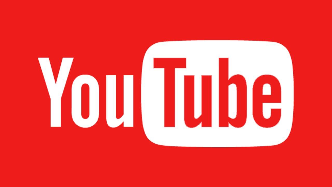 Responde Youtube por caída