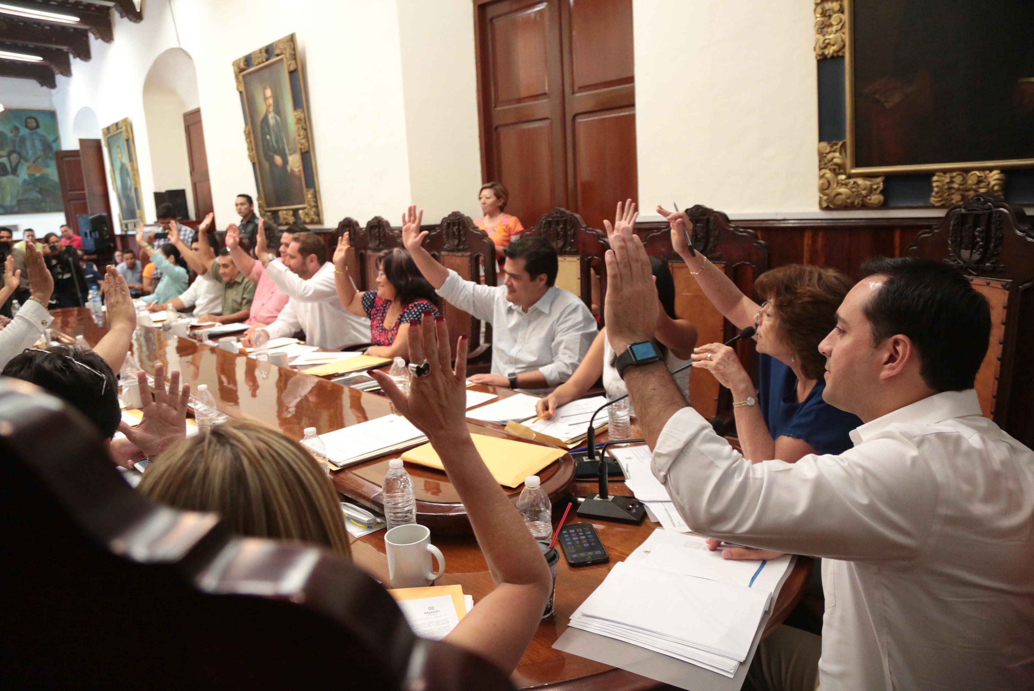 Aprueban nueva modificación a presupuesto anual de Comuna