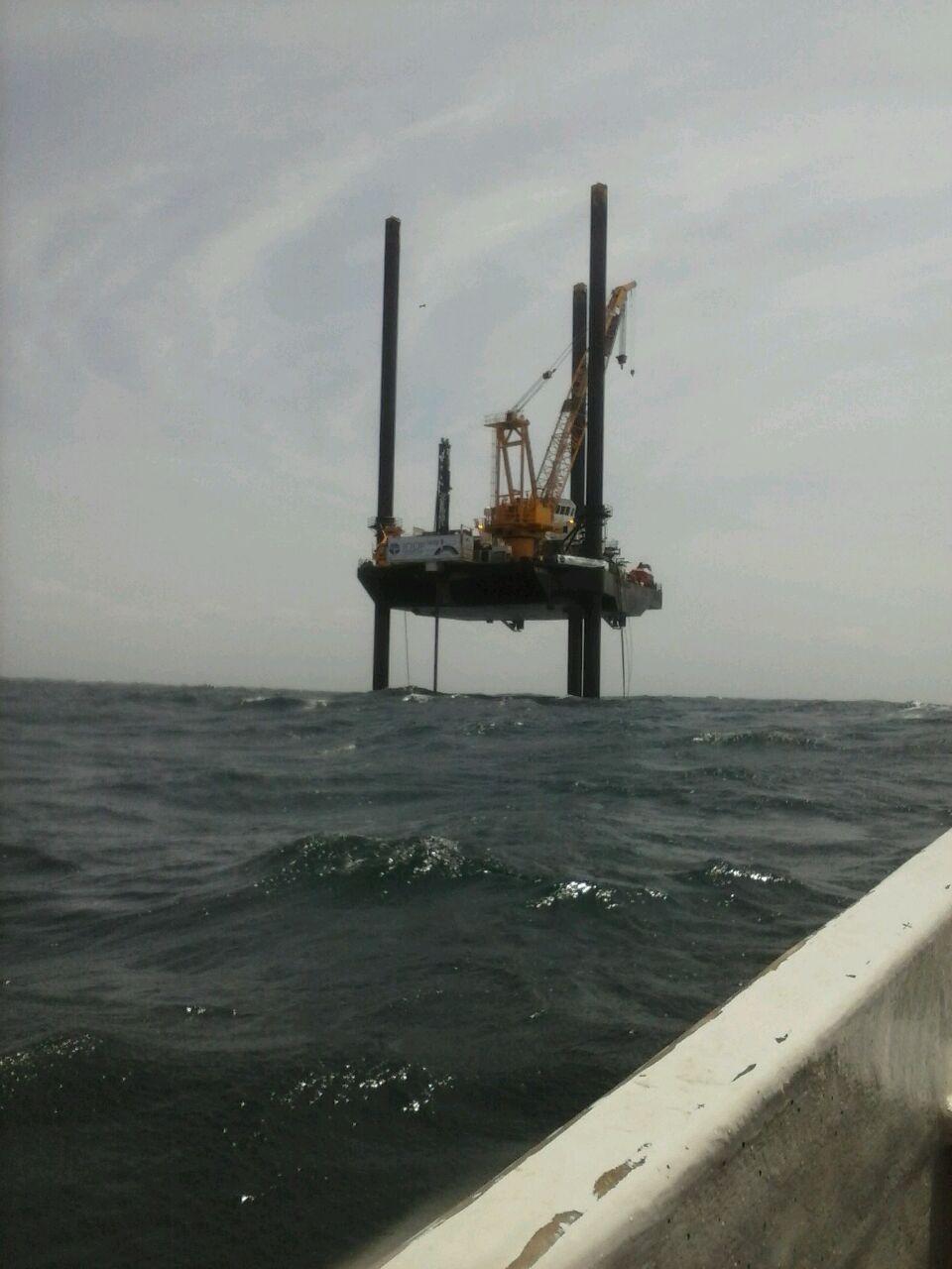 Suspenden protesta pescadores de Sisal