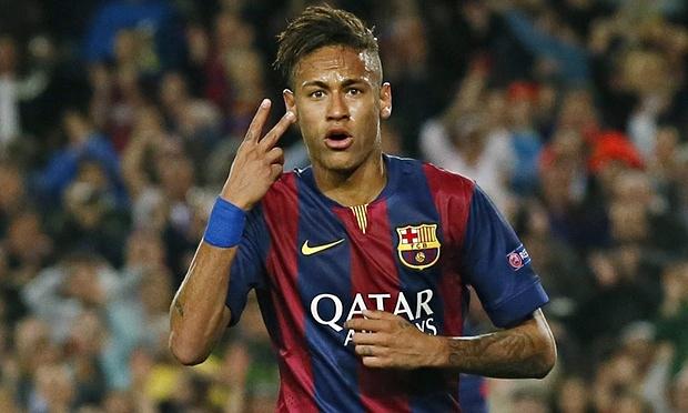 FC Barcelona podría vender a una de sus máximas figuras