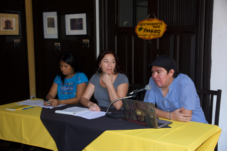 Precarizan servicios de salud pública en México