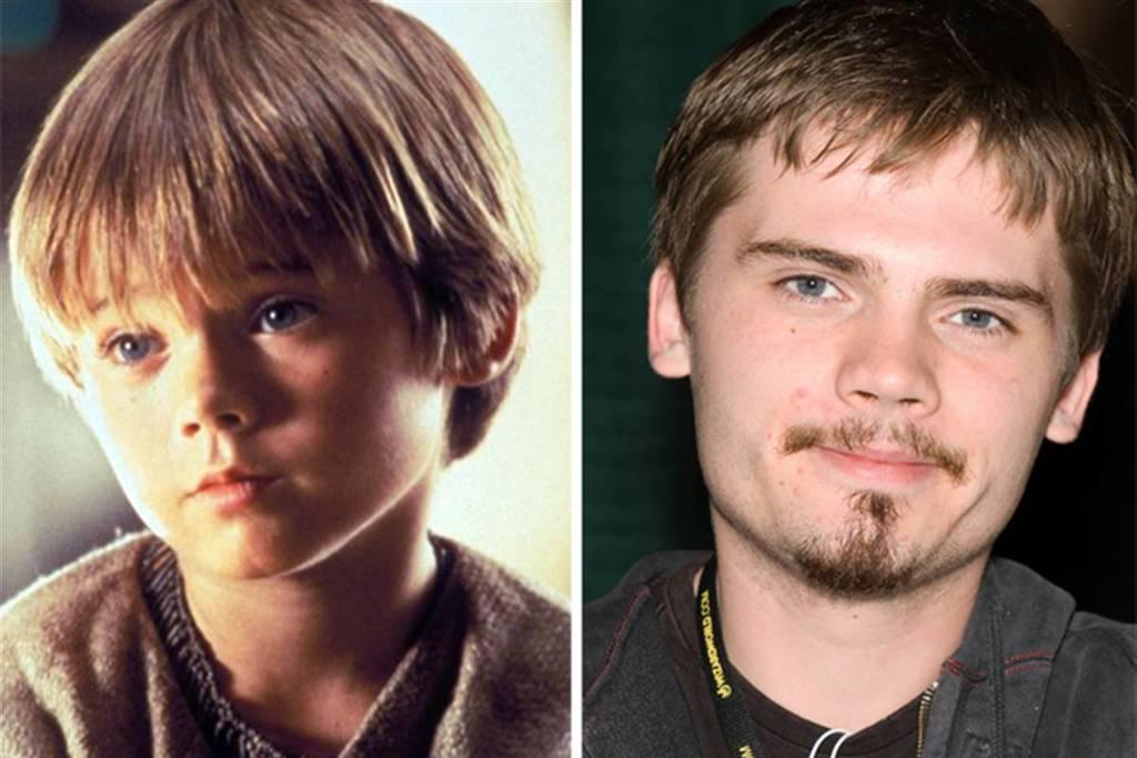 Actor de Star Wars, a centro psiquiátrico