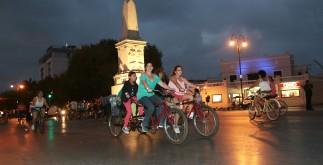 bici_ruta_nocturna1