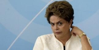 brasil-dilma