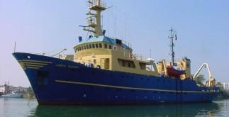 buque_justosierra