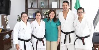 celia_rivas_karatecas