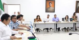 congreso_analisis_homologacion