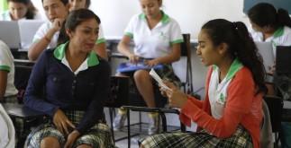 estudiantes_bachillerato