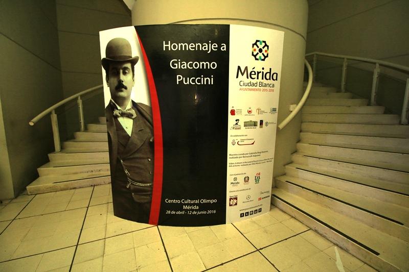 """Abre la """"Semana de Italia en Mérida"""""""