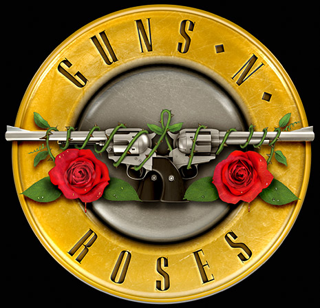 Accidentado viaje de fans de Guns N' Roses