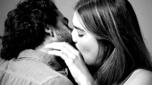 Enfermedades que puede transmitir un beso