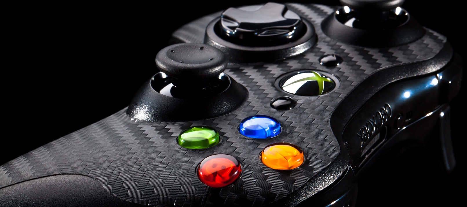 Microsoft deja de producir la Xbox 360
