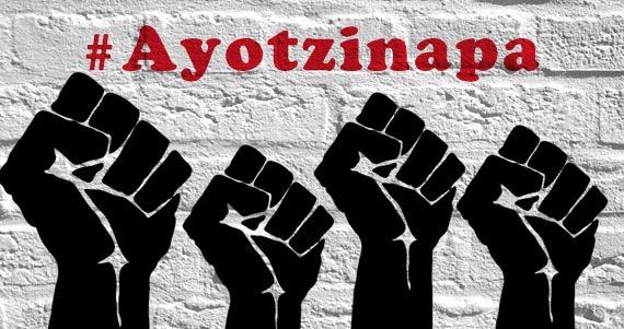 Publican expertos argentinos informe completo sobre caso Iguala