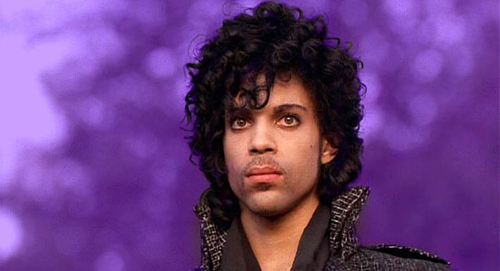 Suben ventas de música de Prince tras muerte