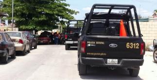 kanasin_autos_robados