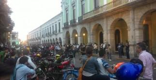 motociclistas_yucatecos1