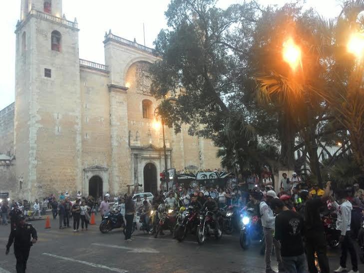 motociclistas_yucatecos2