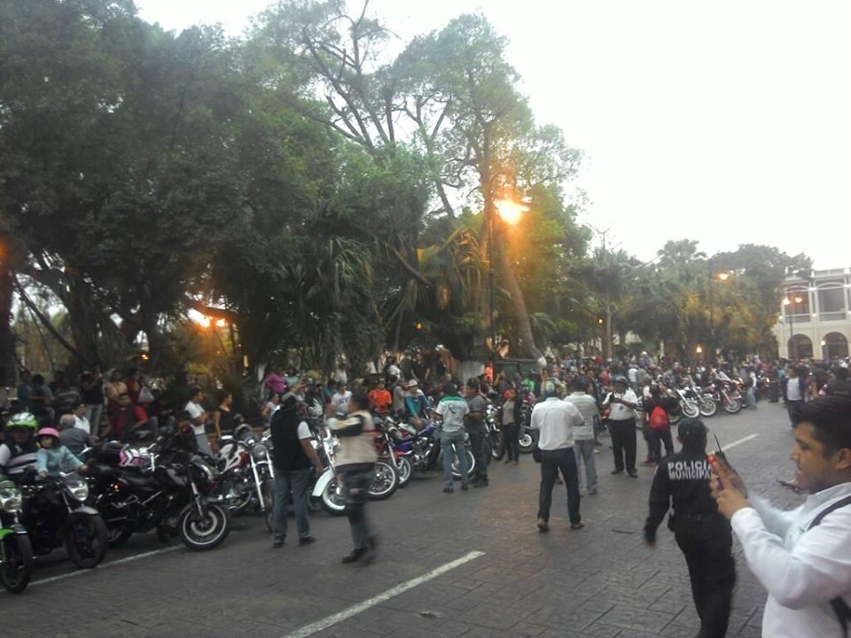 motociclistas_yucatecos3