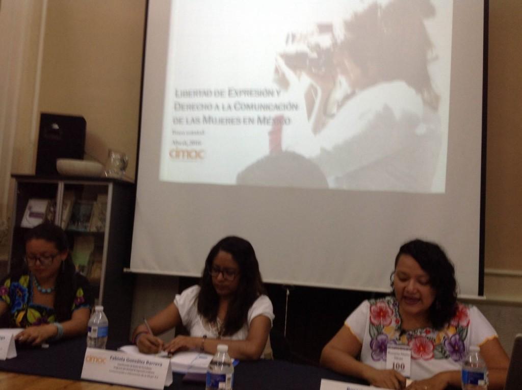 mujeres_periodistas2