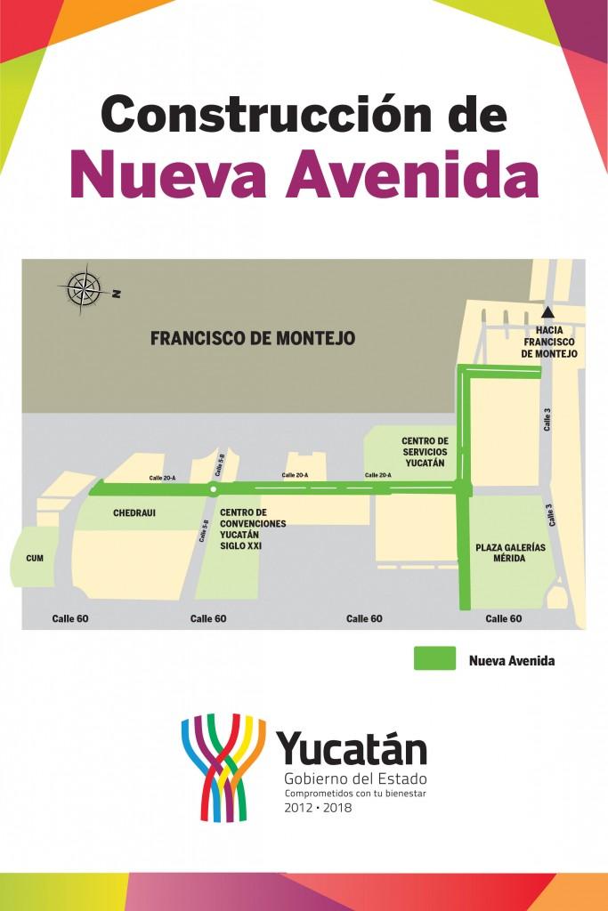 nueva_avenida