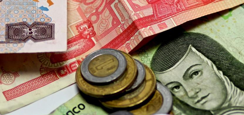 peso_mexicano