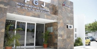pgj_cancun