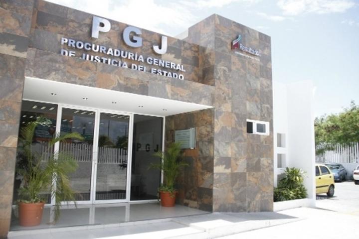 Detenido en Cancún español que cometió fraude en Yucatán