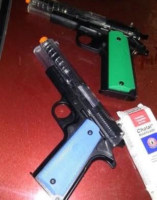 pistola_perdigones