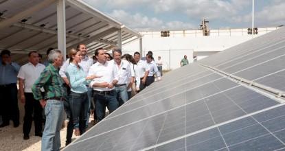 vila_paneles_solares