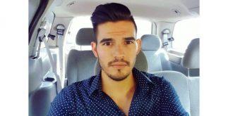 actor_tv_azteca_apunalado