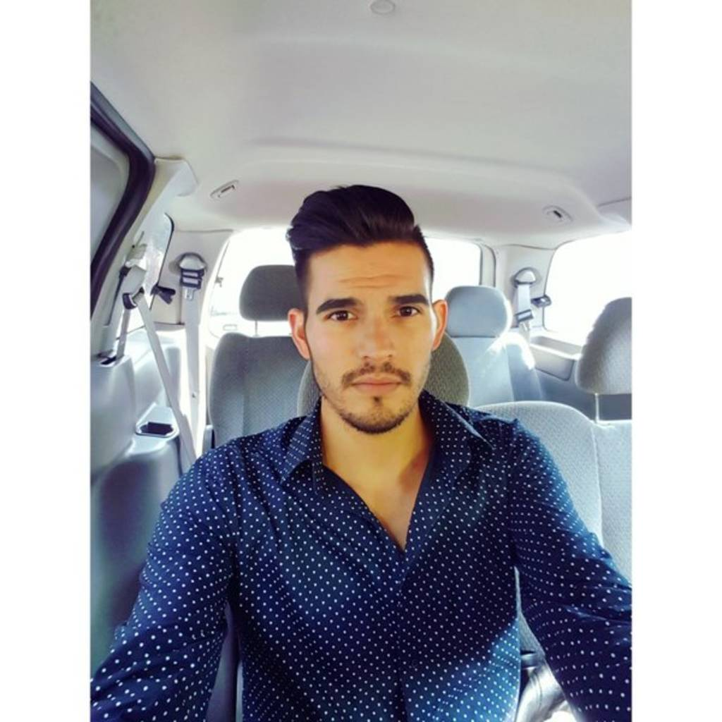 Actor de TV Azteca muere apuñalado