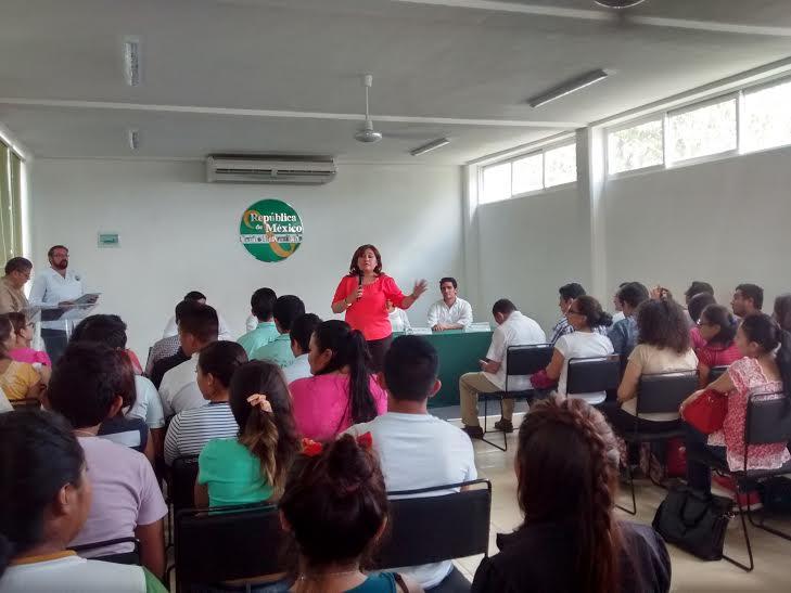 Legisladores yucatecos buscan revertir percepción negativa