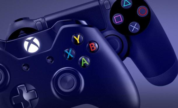 Dos horas de videojuegos a la semana traen beneficios, nueve causan problemas