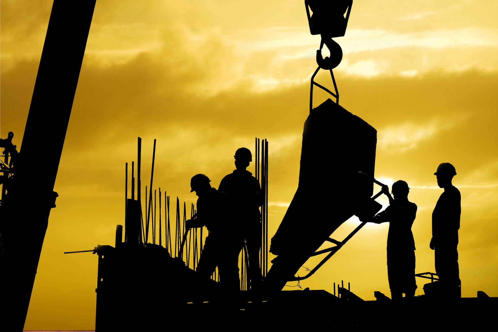Día del Trabajo: por qué se celebra el 1 de mayo