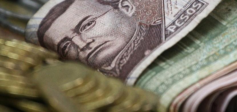dinero-mexico-020613