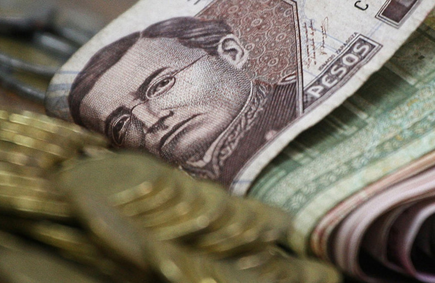 Alza salarial de 7.5% y mejoras en prestaciones a burocracia estatal