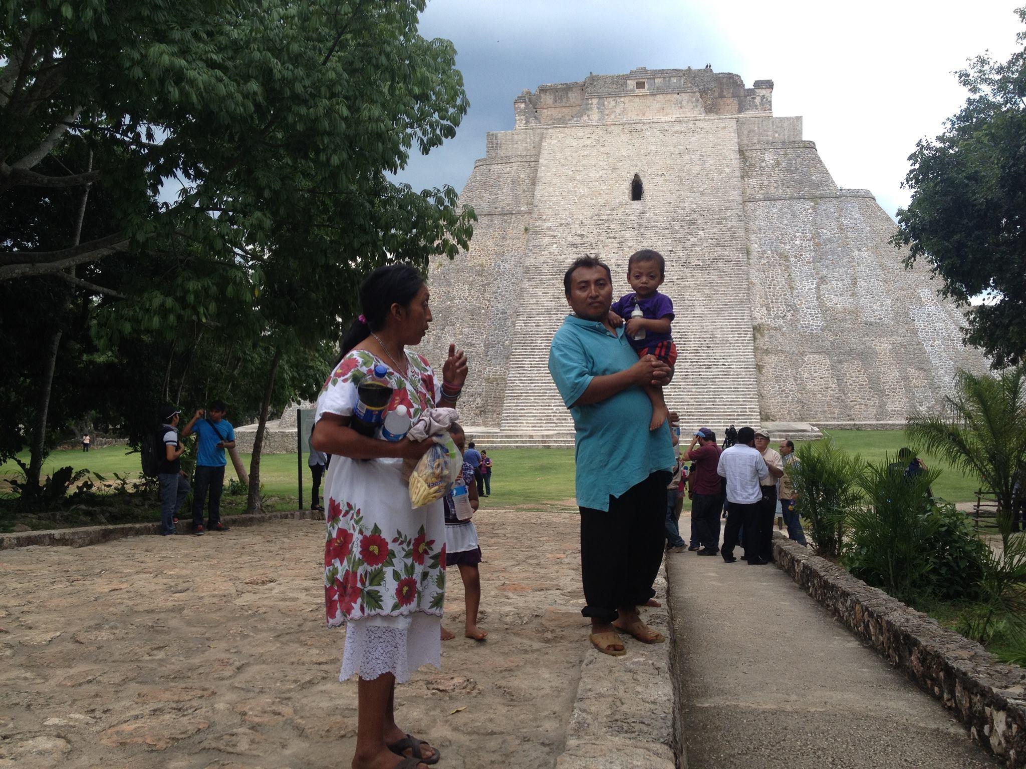 En México, más mujeres menos hijos