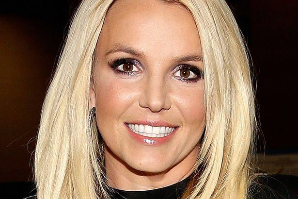 Britney recibirá el premio Millennium