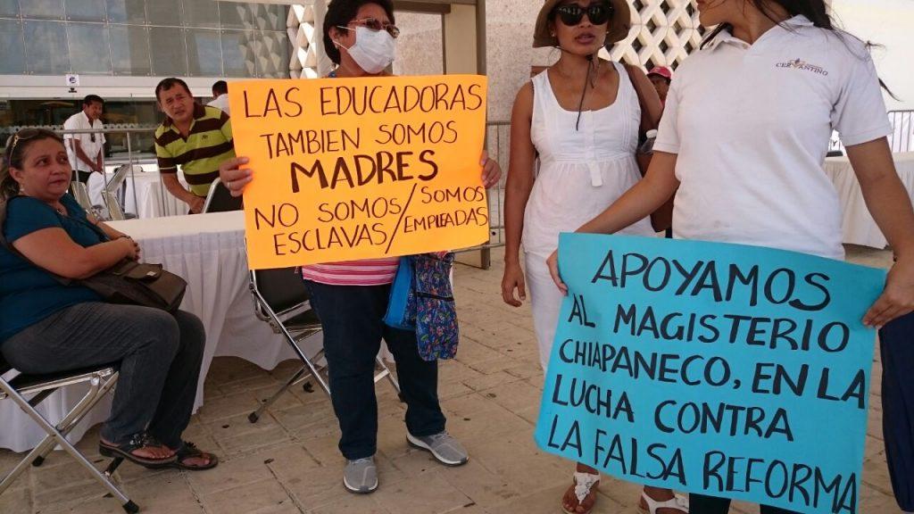 protesta_nuno_merida2