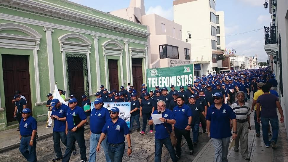 protesta_trabajadores_2016_2