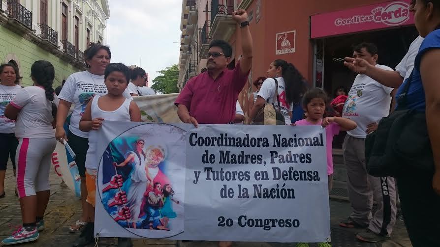 protesta_trabajadores_2016_3