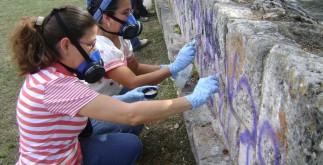 restauracion_vestigios_parques_merida1