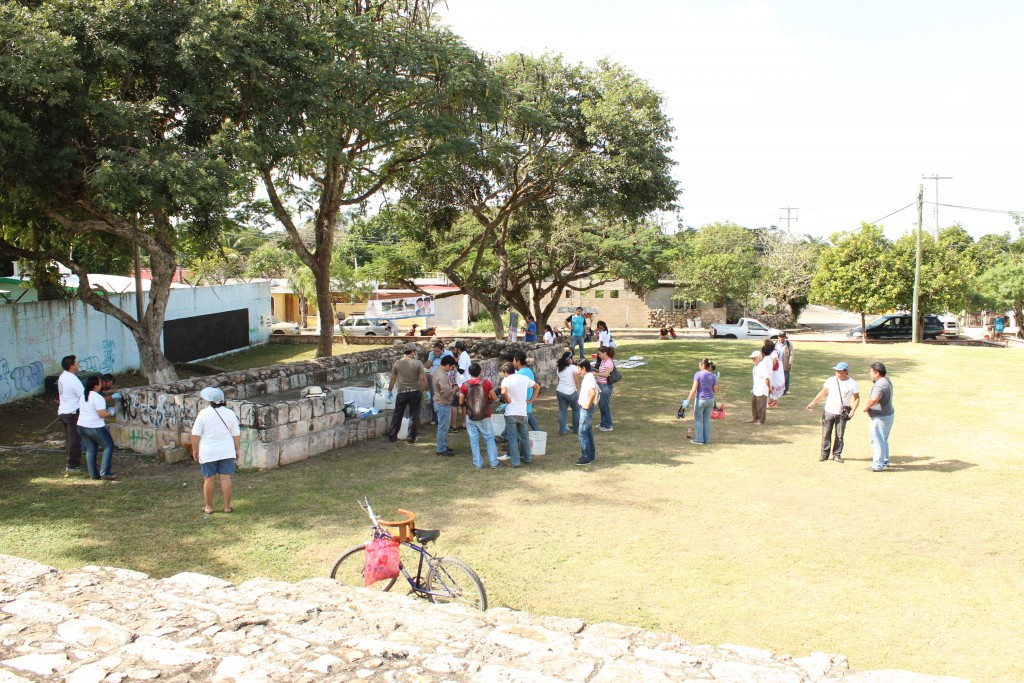restauracion_vestigios_parques_merida2
