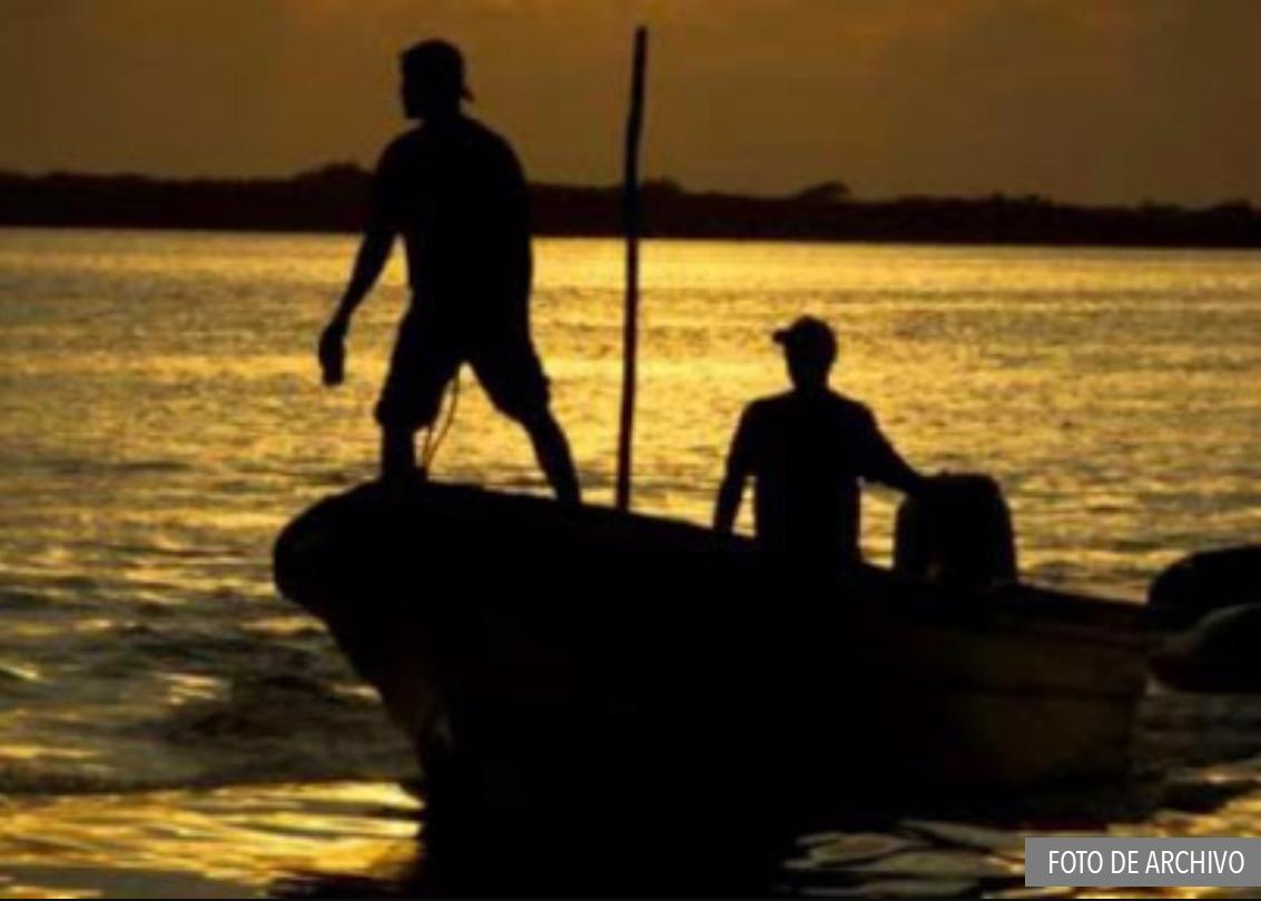 Alertan por violencia en puertos del oriente de Yucatán