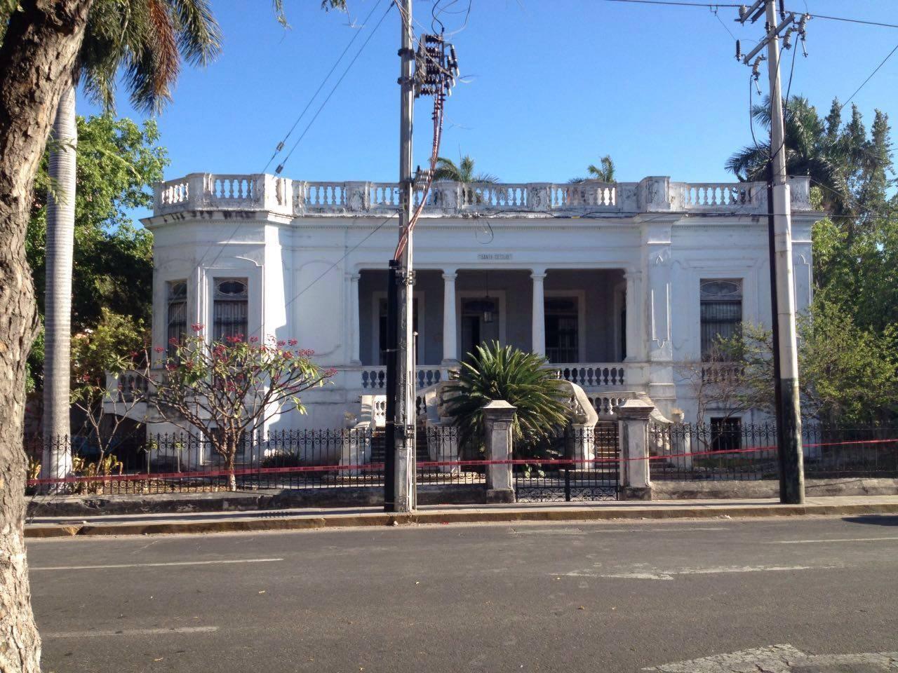 Dos detenidos en Mérida por homicidio de matrimonio